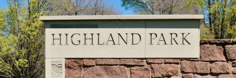 melt highland park sign 2