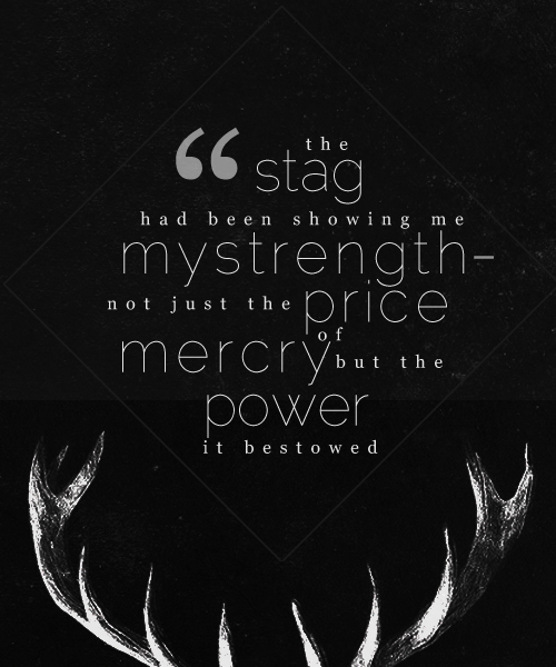 shadow and bone fav quote
