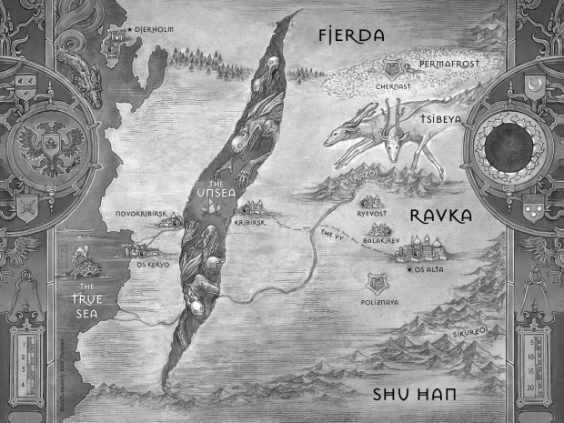 shadow-and-bone-map