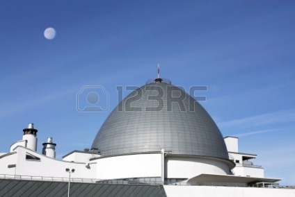 TMC catalogue dome 2