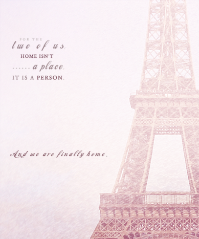 anna and the french kiss fav quote