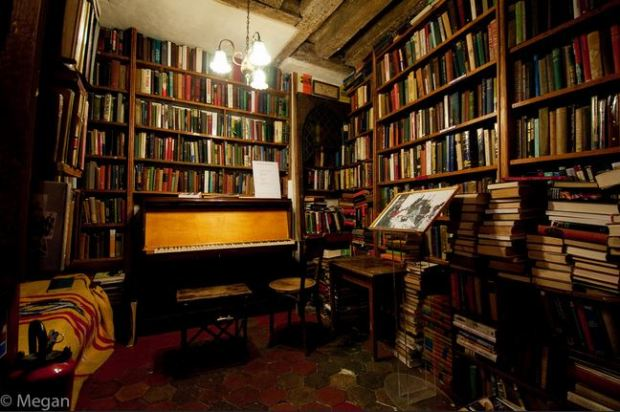 shakespeare and co 3