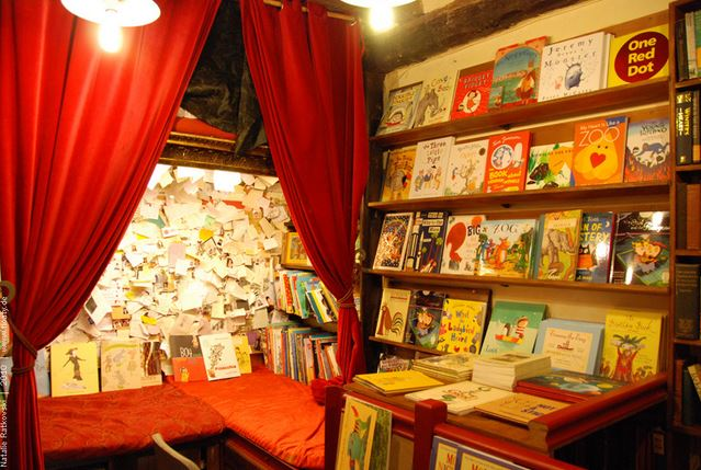 shakespeare and co 4