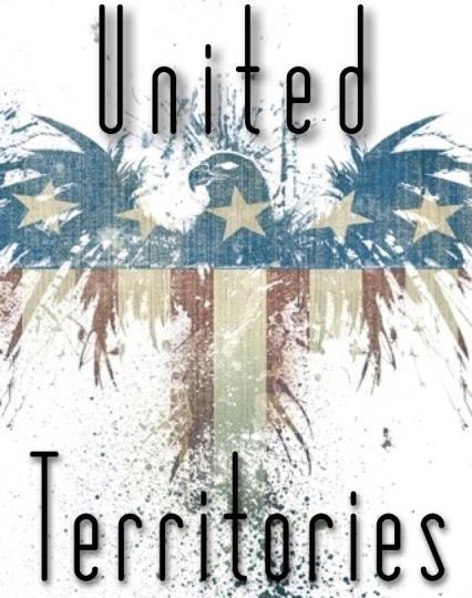 united territories