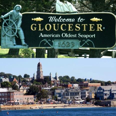 gloucester 1