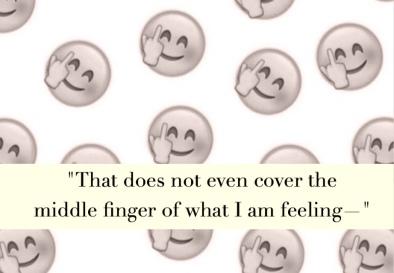 velvet quotes 5