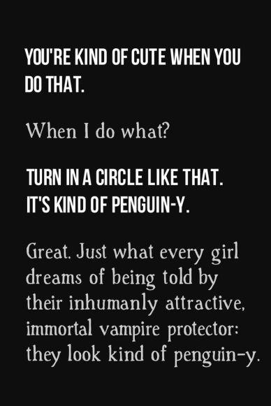 velvet quotes 8