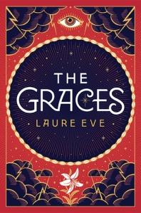TheGraces(Revised)