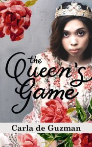 the queen's game carla de guzman #romanceclass filipino royalty rep fake dating friends to lovers